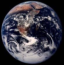 jordens vægt i ton